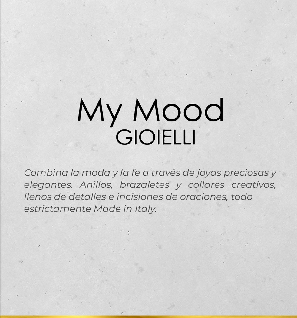 Mymood-rossomorofashion